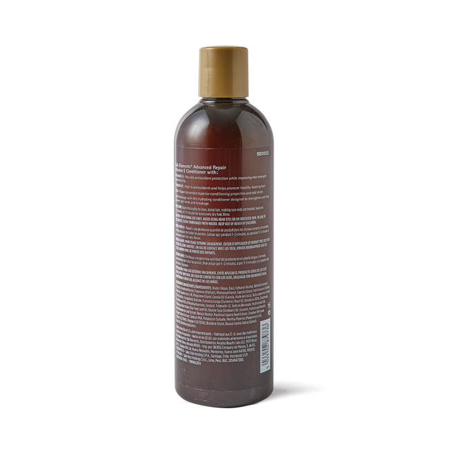 Advanced Repair Conditioner 16oz