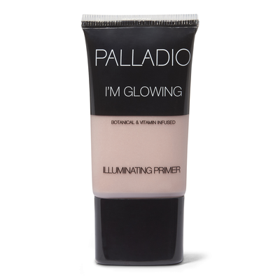 Im Glowing Illuminating Primer