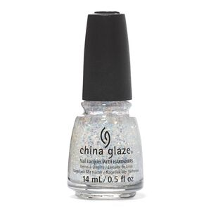 Make a Spectacle Nail Lacquer