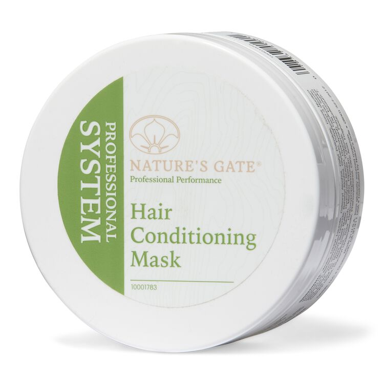 Professional Performance Hair Conditioning Mask