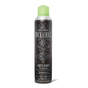 Rockaholic Dirty Secret Dry Shampoo