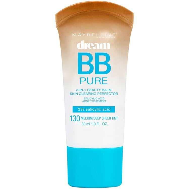 Dream Pure BB Cream Medium/Deep