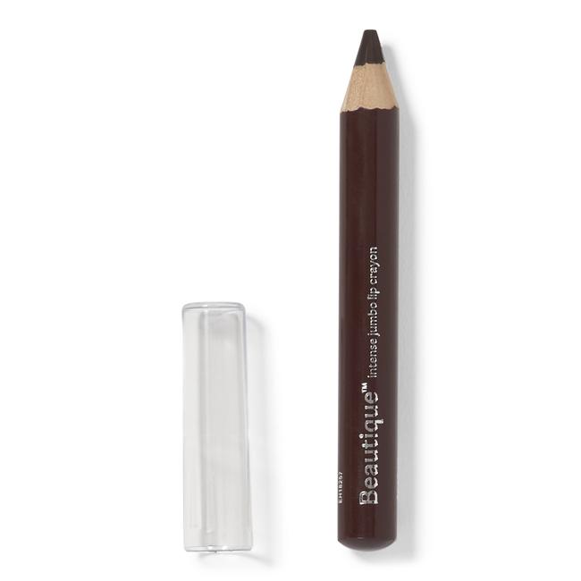 Blackberry Intense Jumbo Lip Crayon