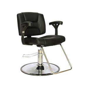 Pleasant Professional Salon Supplies Equipment Sally Beauty Interior Design Ideas Ghosoteloinfo