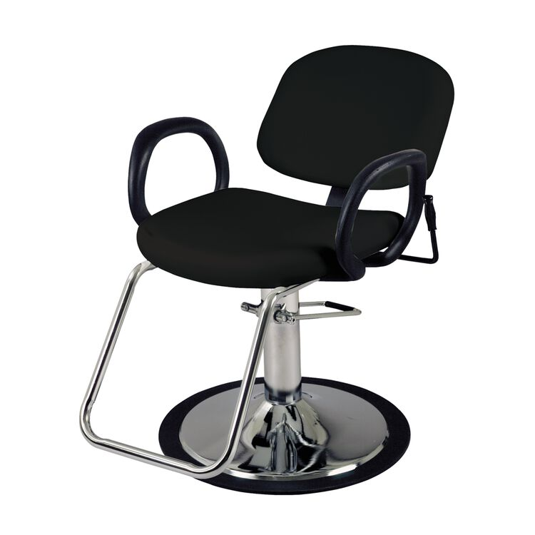 Star All Purpose Chair