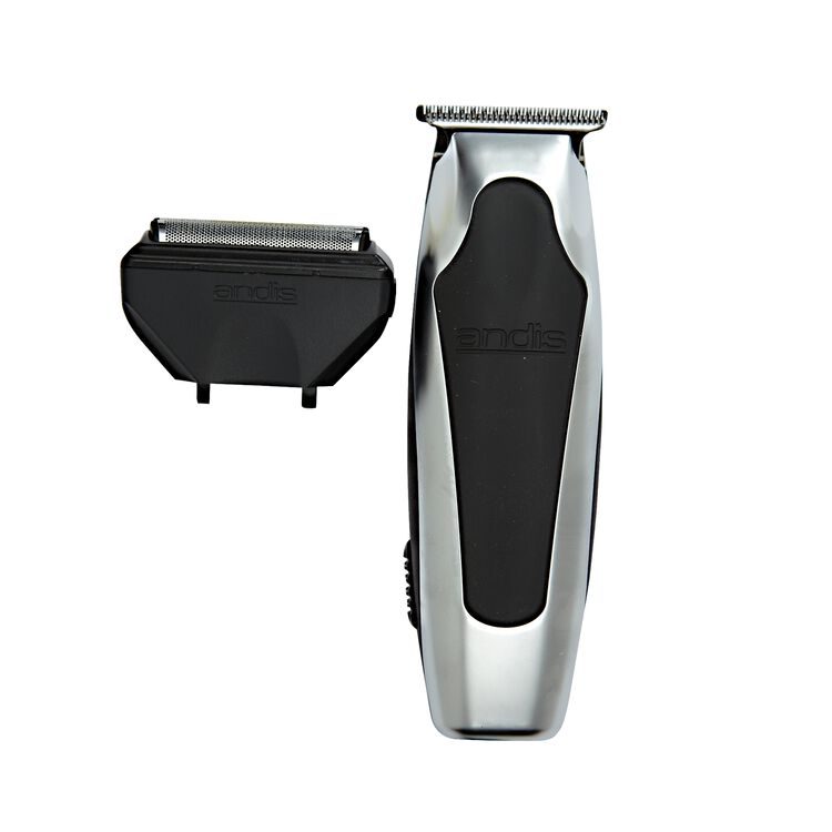 SuperLine T-Blade Trimmer with Bonus Shaver Head