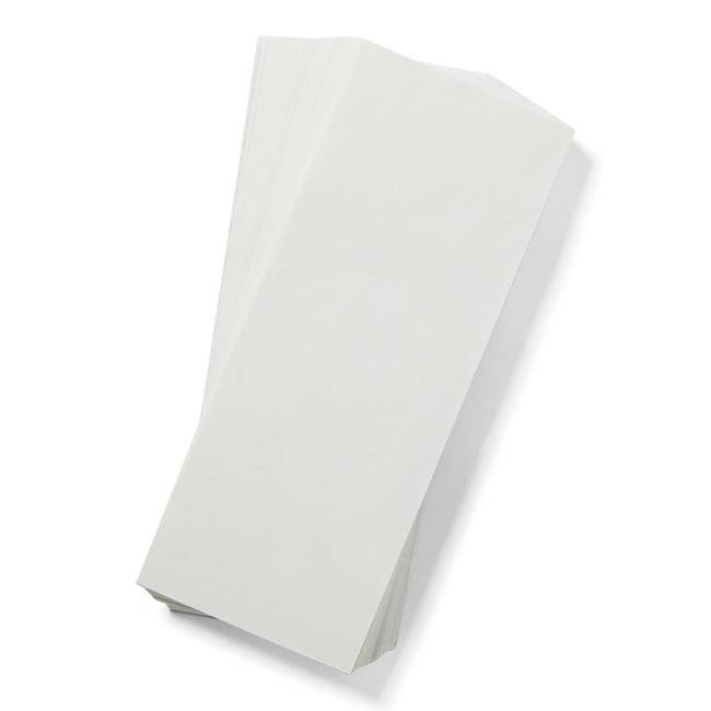 """Hi-Lite Foil Wraps Long 4"""" x 10"""""""