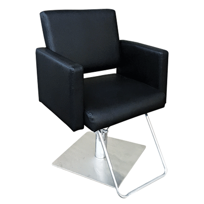 Salon Chairs Dryer Chairs Stools Professional Salon Supplies