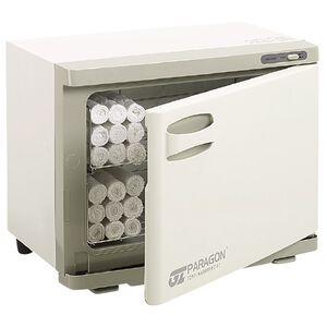 Medium Hot Towel Warmer