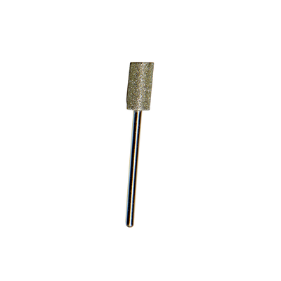 E12C Coarse Diamond Barrel