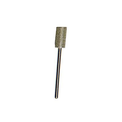 E12C Coarse Diamond Barrel