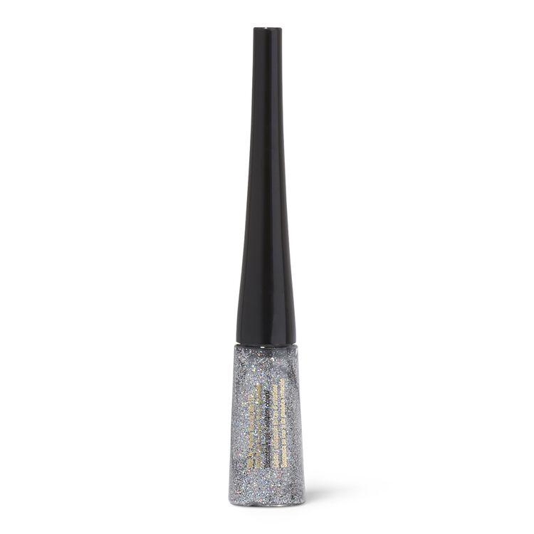 Glitter Eye Liner - Holographic