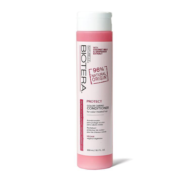 Natural Origin Protect Color Caring Conditioner