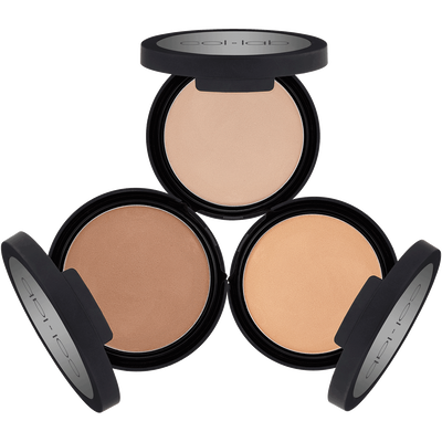 Kill The Shine Pressed Powder