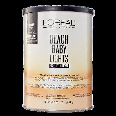 Beach Baby Lites High Lift Lightener 1 lb