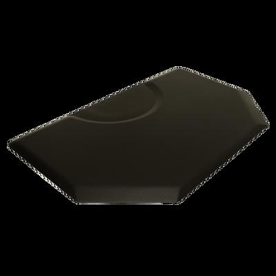 3050X 3 X 5 Rectangle Mat
