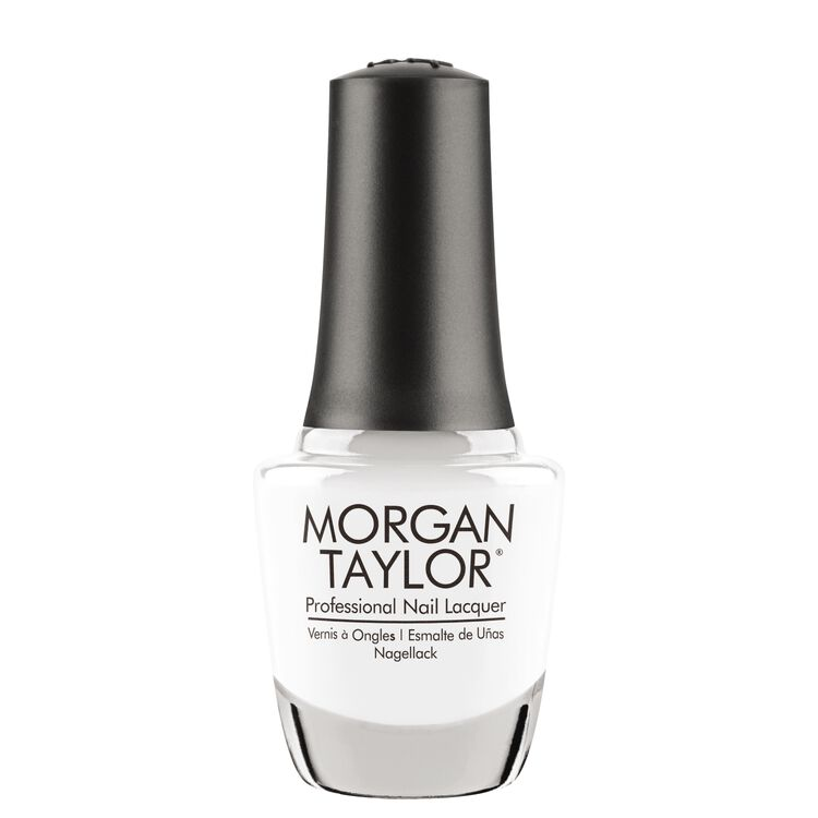 Arctic Freeze Nail Lacquer by Sally Beauty