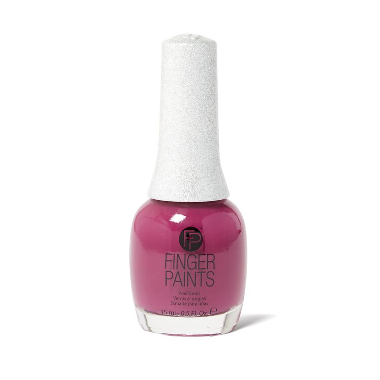 Like A Day Dream Nail Lacquar