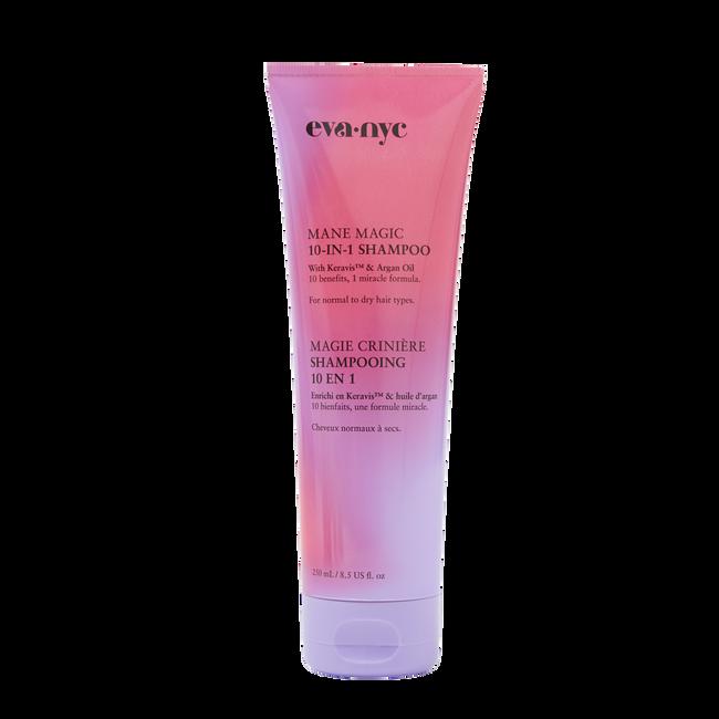 Mane Magic 10-in-1 Shampoo 8.5 oz
