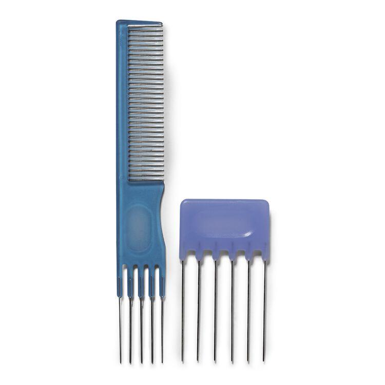 Ultra Clean Pick UC140