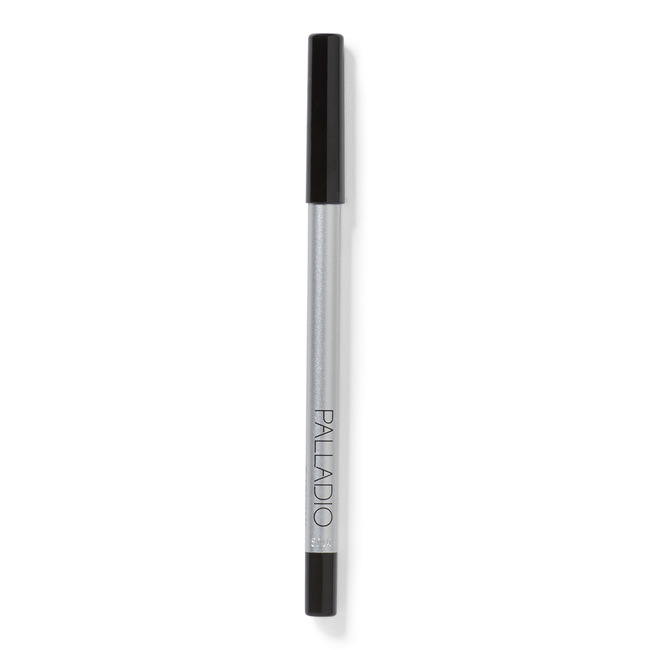Precision Eye Liner Black Onyx