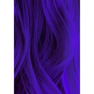 20 Purple Premium Natural Semi Permanent Hair Color