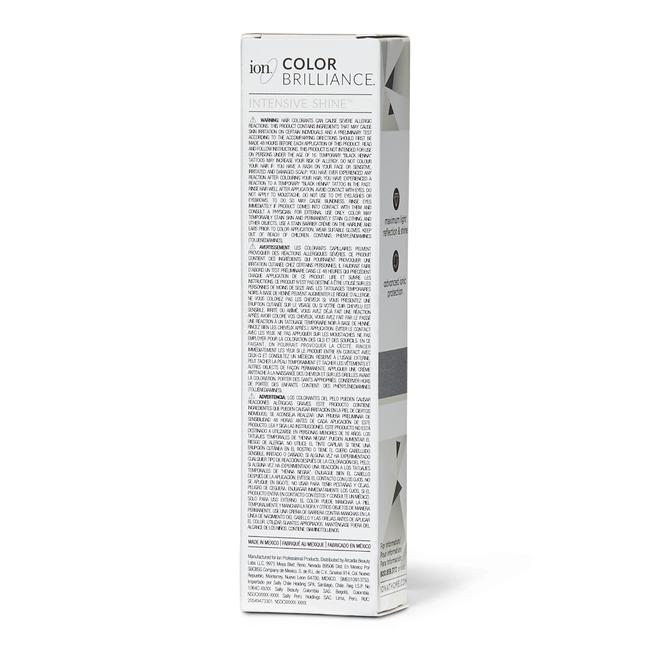 Platinum Lace Creme Toner
