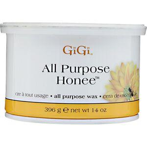 14 oz All Purpose Honee Wax