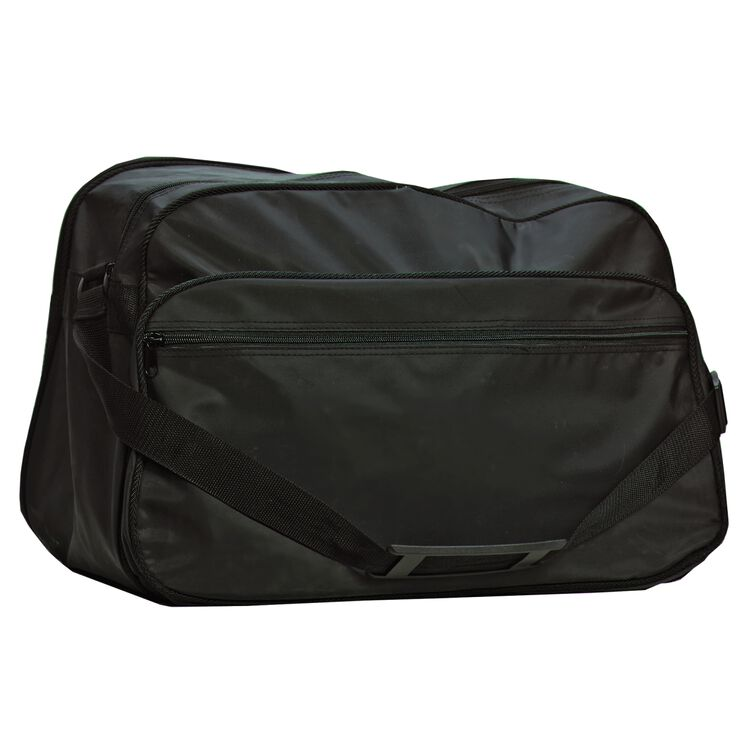 Beauty Student Soft Side Carry All Bag