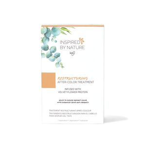 Restructuring After-Color Treatment Kit