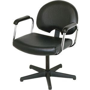 Arch Plus Shampoo Chair