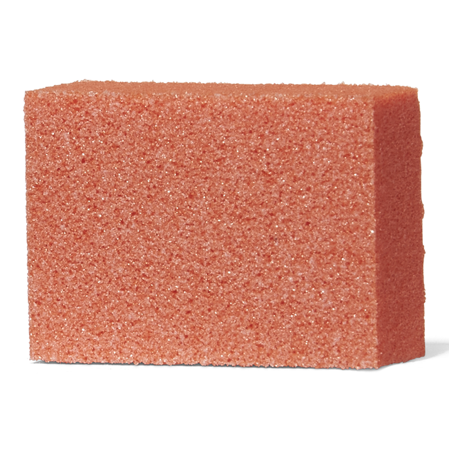 Orange Mini Sanding Blocks