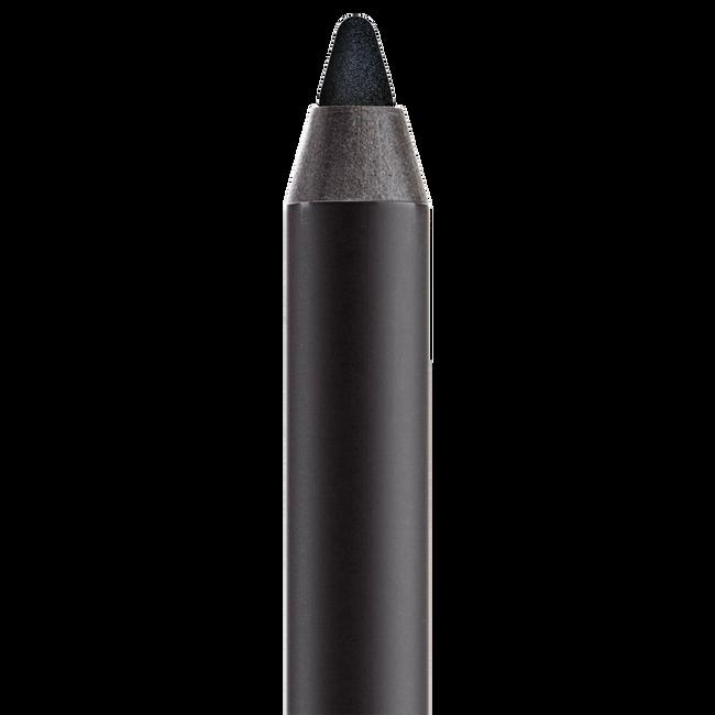 Bold-Faced Liner Waterproof Eye Lining Pencil Flaunt