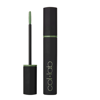 High-Rise Insane Length Mascara