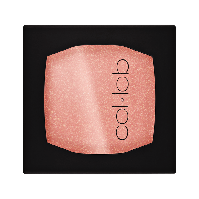 Soft Spot Sheer Blush First Base