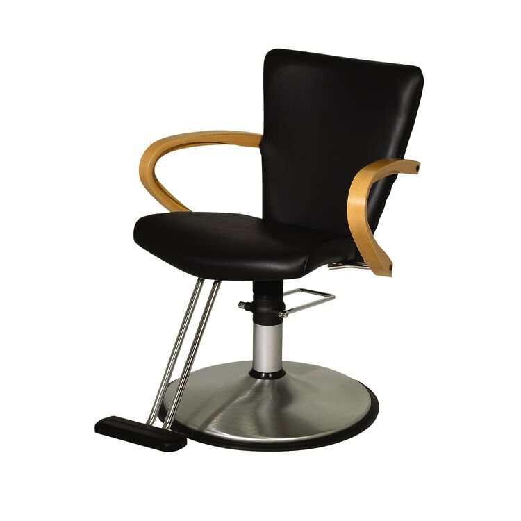 Caddy Styling Chair
