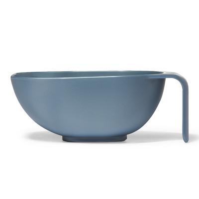 Blue Tint Bowl