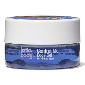 Control Me Edge Gel
