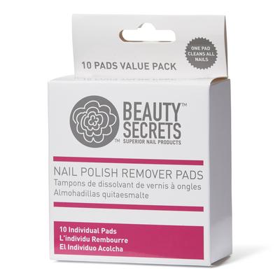 Nail Polish Remover & Thinner | Polish Correctors