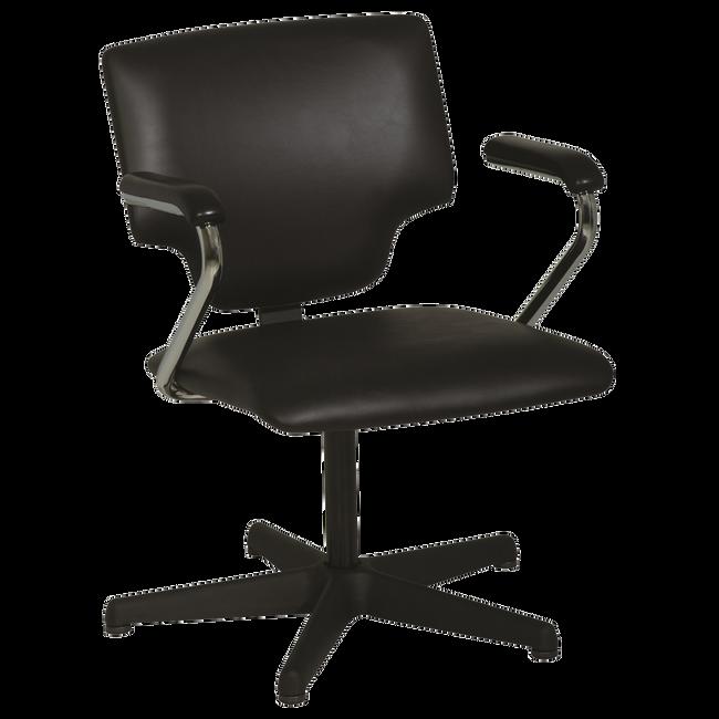 Belle Shampoo Chair