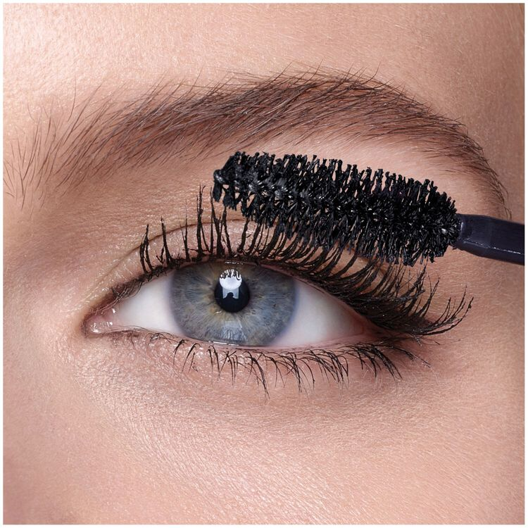 Volume Express The Falsies Washable Mascara