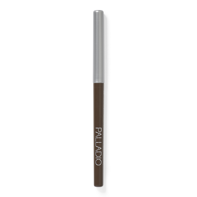 Retractable Eyeliner Black/Brown