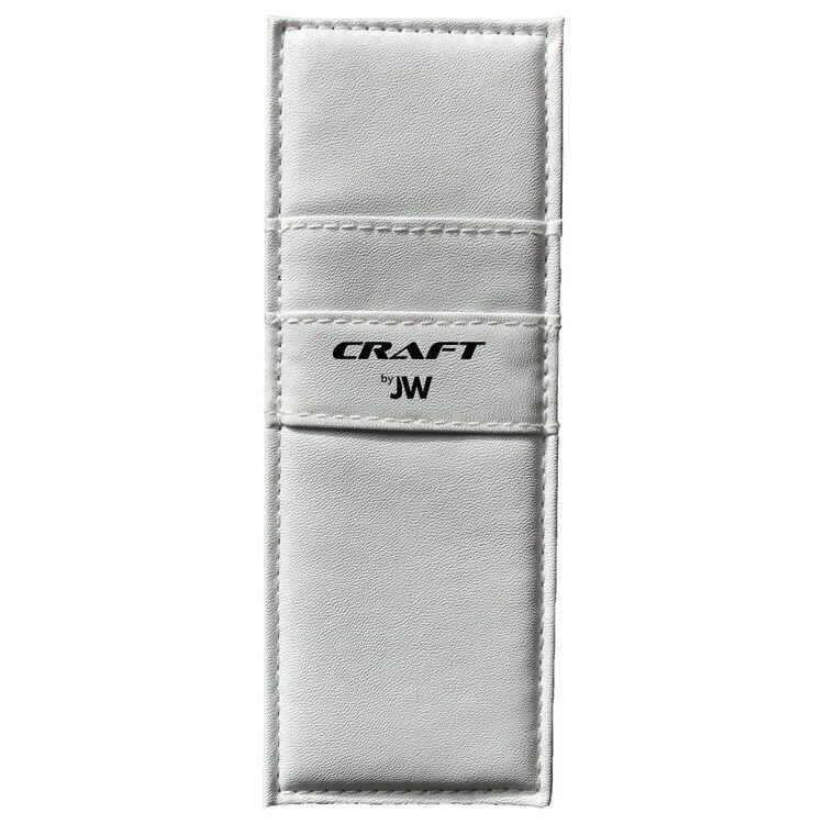 JW Craft Professional Shear