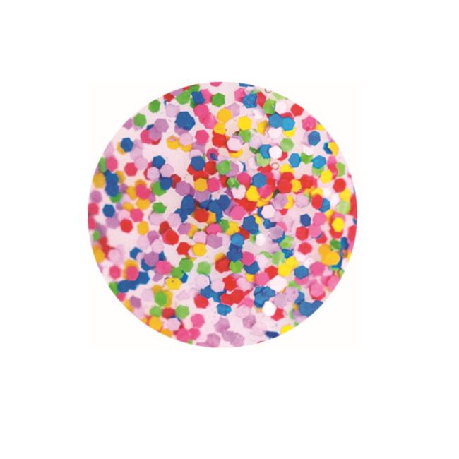 Lots of Dots Nail Lacquer