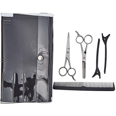 Edge Ahead All Steel Premium Cut Kit