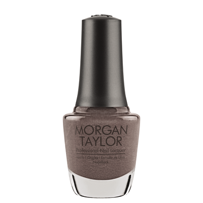 From Rodeo to Rodeo Drive Nail Lacquer
