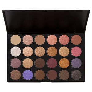 Beverly Hills 90210 24 Eyeshadow Palette