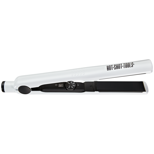 1 Inch Digital Flat Iron