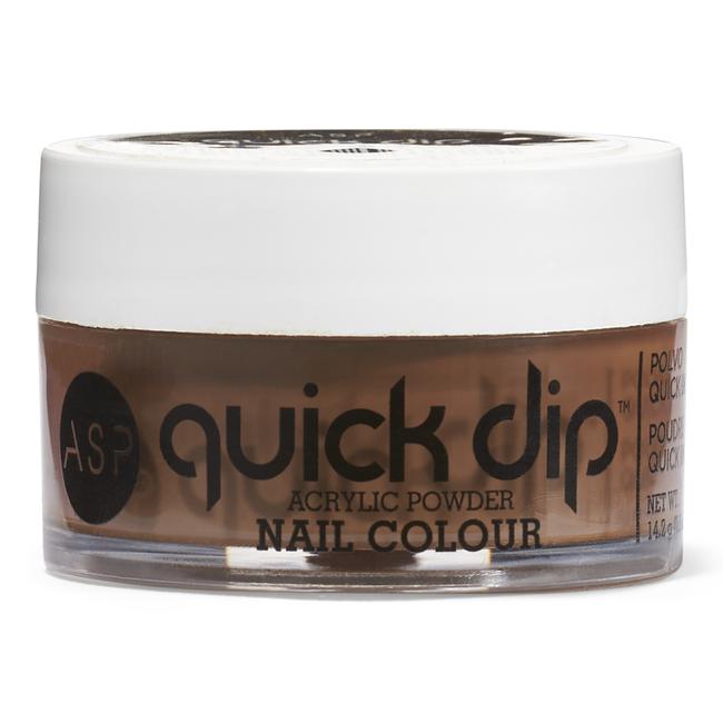 Quick Dip Powders HOT Cocoa