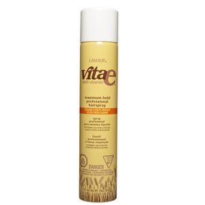 Maximum Hold Hair Spray